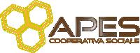 Apes coop assistenza famiglia